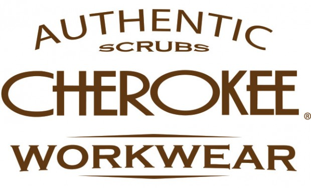 WORKWEAR_LOGO_BROWN