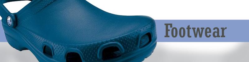 page_footwear