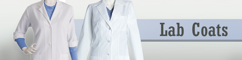 page_labcoats