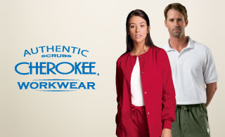 workwear-col